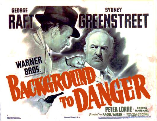 background_to_danger-460150919-large
