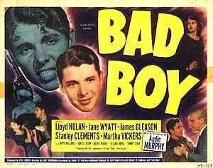 bad-boy-half-sheet