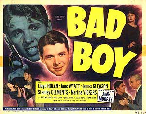 bad-boy-half-sheet