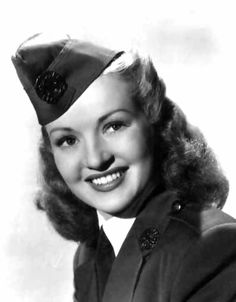 betty-grable-glossy