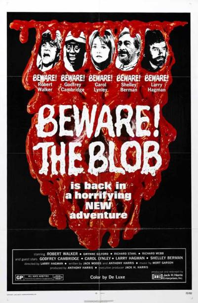 beware_the_blob_movie_poster_1020543699