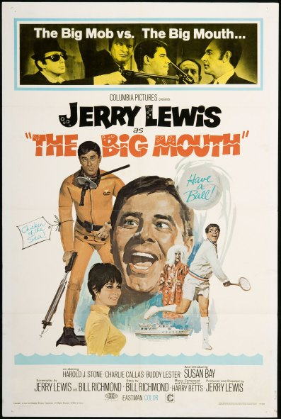 big-mouth-poster