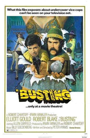 busting-poster