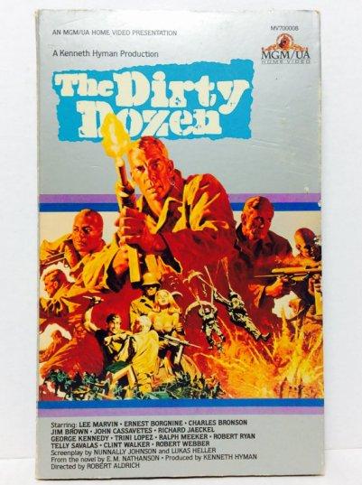 dirty-dozen-vhs