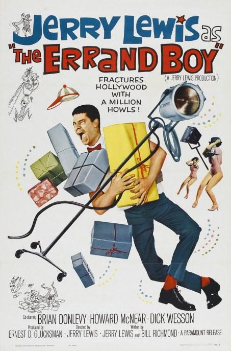 errand-boy-poster