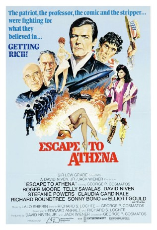 escape-to-athena-poster