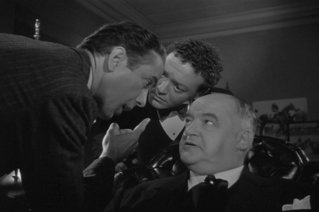 humphrey-bogart-peter-lorre-sydney-greenstreet-the-maltese-falcon