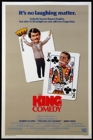 ki9ng-of-comedy-poster