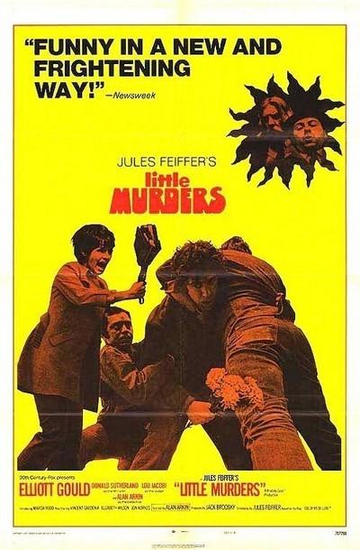 little-murders-poster