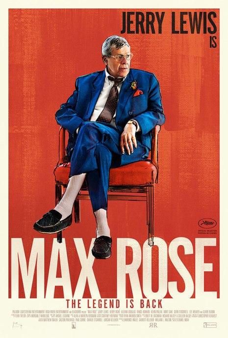 max-rose-poster-hi-res