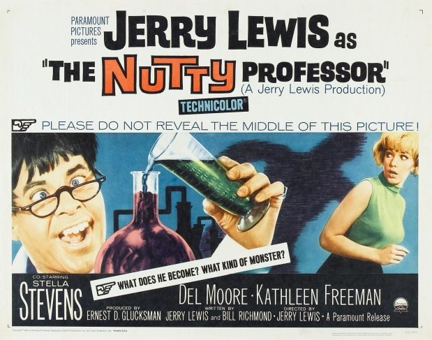 nuttyprofessor_1963