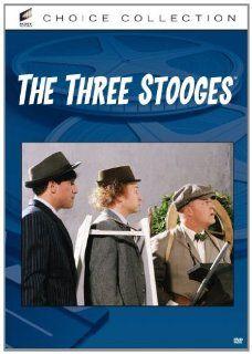 stooges-2000-dvd