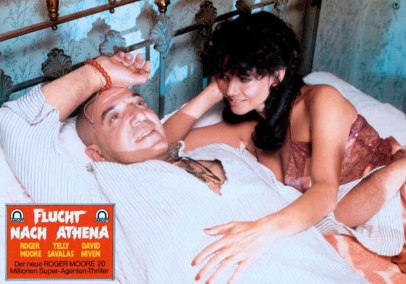 telly-savalas-claudia-cardinale