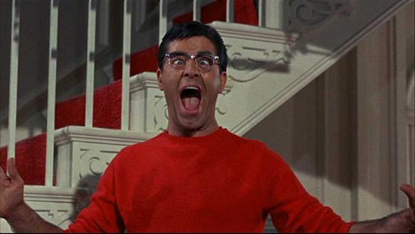 the-ladies-man-1961