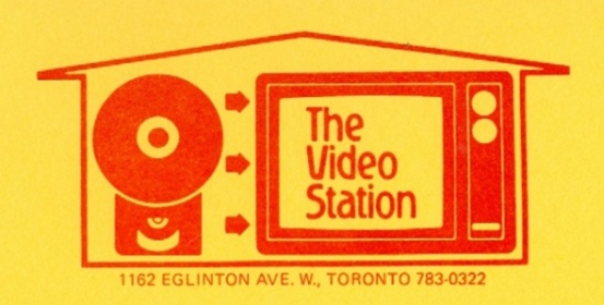 the-video-station-logo