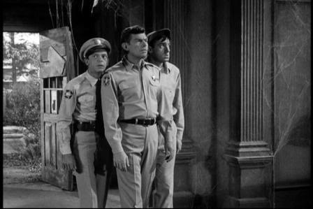 andygriffithshowremshawhouse52