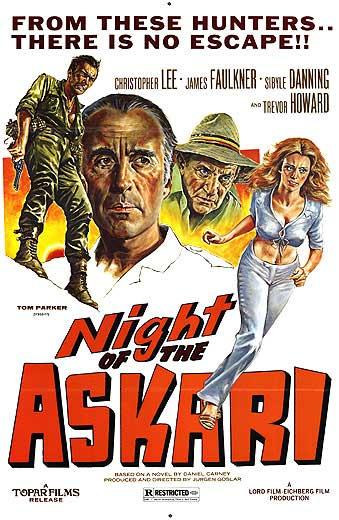 askari-poster