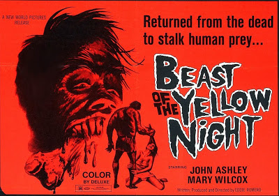 beast-of-the-yellow-night-poster