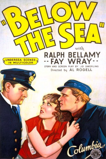 below-the-sea-poster