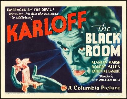 black-room-poster
