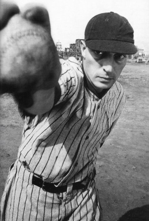 buster-baseball