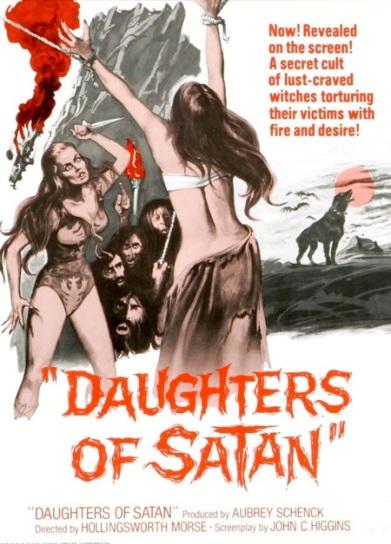 daughters-satan-sized