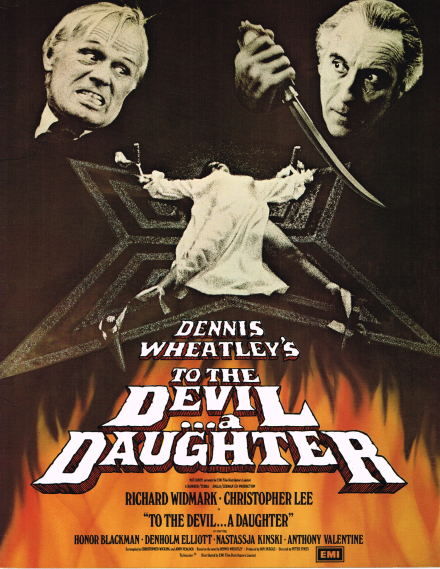 devil-a-daughter-poster