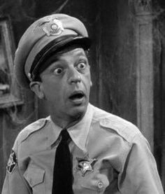 don-knotts-as-barney
