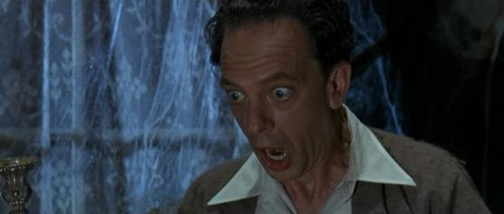 don-knotts-scared