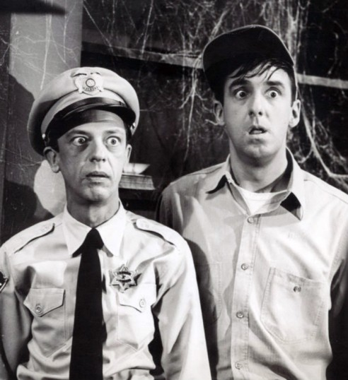 don_knotts_jim_nabors_