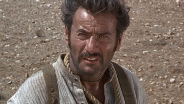 eli-wallach-the-good-the-bad-and-the-ugly