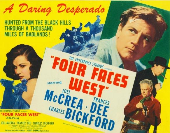 four-faces-west-1948-poster