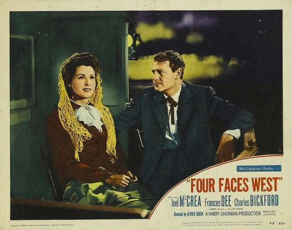four_faces_west-205484458-large