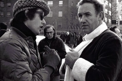 friedkin-and-hackman