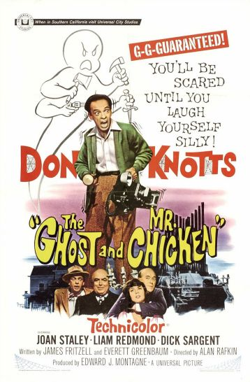 ghost_and_mr_chicken-one-sheet