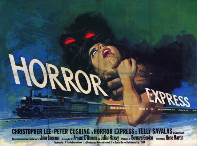 horror-express-half-sheet
