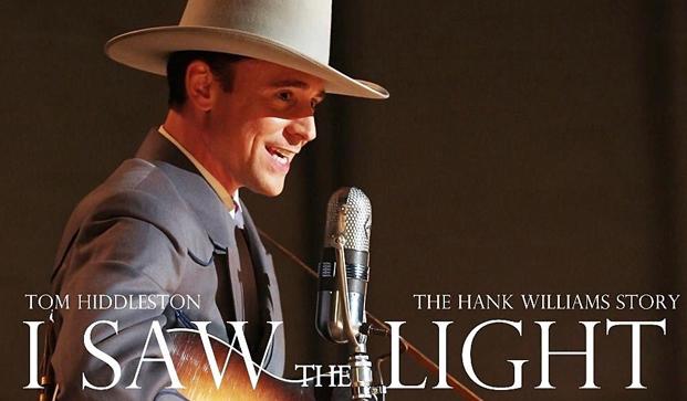 i-saw-the-light