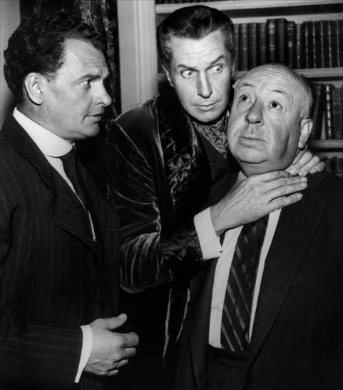 james-gregory-vincent-price-and-alfred-hitchcock