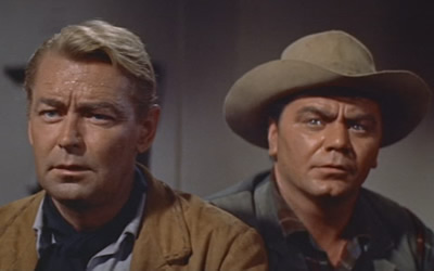 ladd-and-borgnine