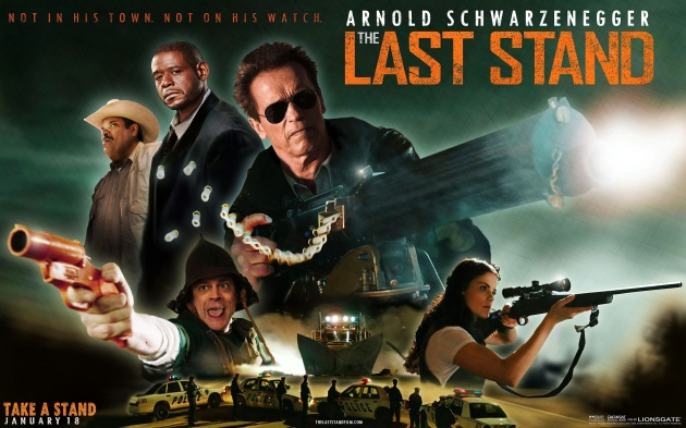 last-stand-poster