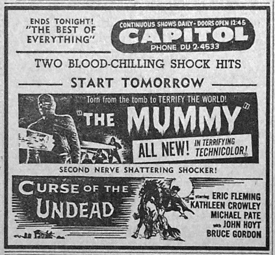 mummy-and-undead-clipping