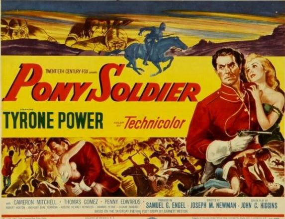 pony-soldier-half-sheet