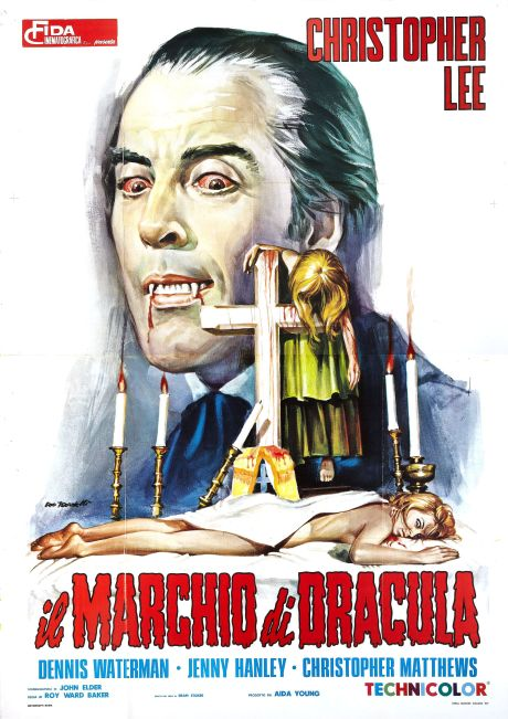 scars_of_dracula_poster_07-htm