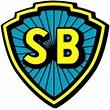 shaw-logo