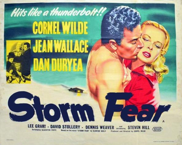 storm-fear-half-sheet