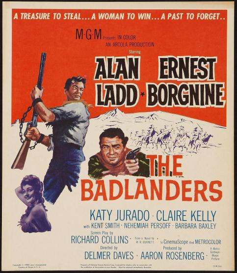 the-badlanders-poster