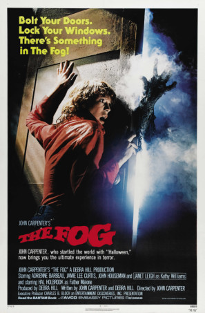 the-fog-poster