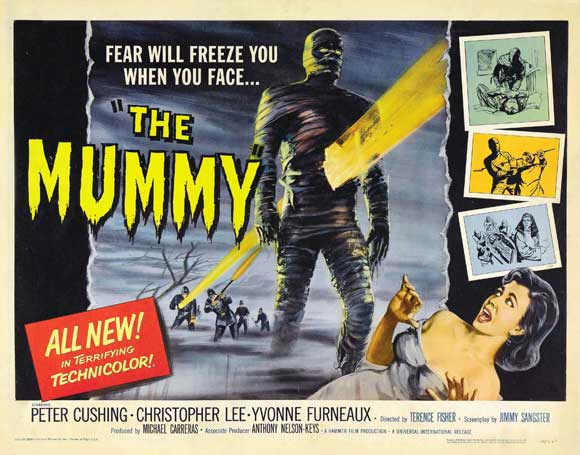 the-mummy-1959