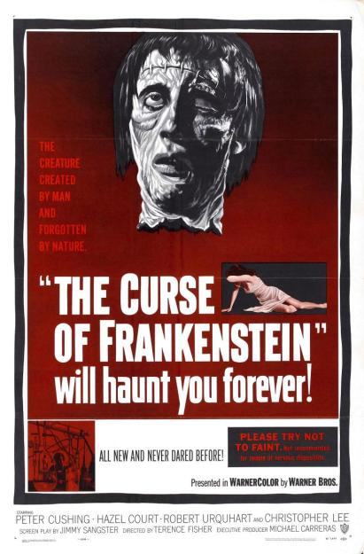 the_curse_of_frankenstein