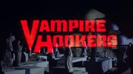 vampire_hookers_1